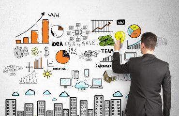 اثربخشی بازاریابی به شما بستگی دارد