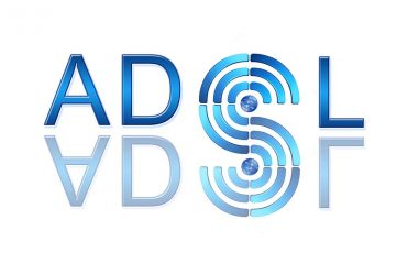 ADSL چیست؟