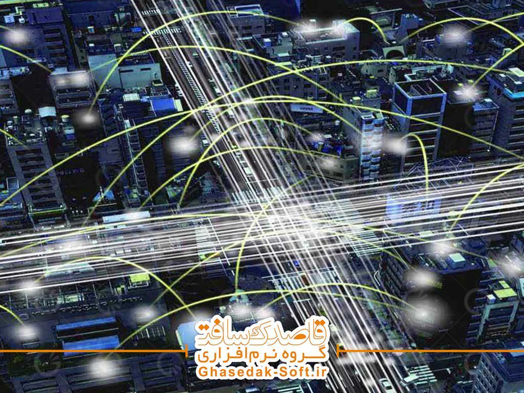 SONET يك حمل كننده نوري با سرعت بالاست كه از #كابل_فيبر_نوري به عنوان رسانه انتقال استفاده ميكند. واژهSONET عبارتست از استانداردي كه توسط موسسه ANSI وضع شده است. اتحاديهITU استانداردي برايSONET وضع نموده و آنرا -SDH Synchronous Digital Hierarchy ناميد كه در اروپا مورد استفاده قرار ميگيرد.